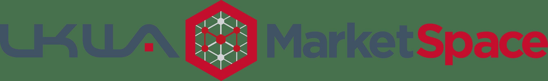 UKWA Marketspace